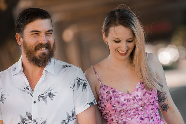 3_A+D_Pre-Wedding_at_Brisbane_Powerhouse_She_Said_Yes_Wedding_Photography_Brisbane