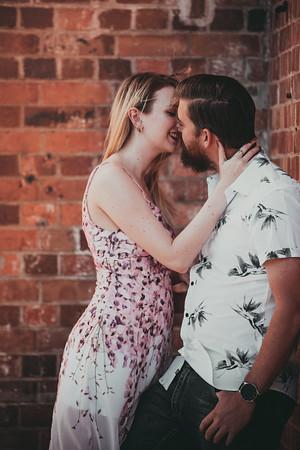 7_A+D_Pre-Wedding_at_Brisbane_Powerhouse_She_Said_Yes_Wedding_Photography_Brisbane