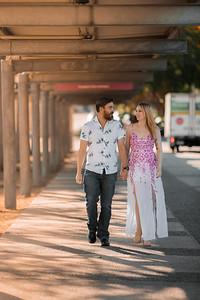 1_A+D_Pre-Wedding_at_Brisbane_Powerhouse_She_Said_Yes_Wedding_Photography_Brisbane