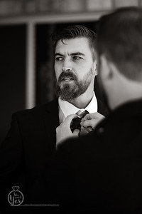 23_A+D Wedding_She_Said_Yes_Wedding_Photography_Brisbane