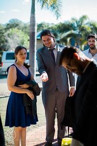 16_A+D Wedding_She_Said_Yes_Wedding_Photography_Brisbane