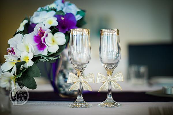 9_A+D Wedding_She_Said_Yes_Wedding_Photography_Brisbane
