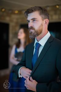 33_A+D Wedding_She_Said_Yes_Wedding_Photography_Brisbane