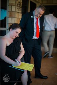 21_A+D Wedding_She_Said_Yes_Wedding_Photography_Brisbane