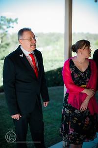 37_A+D Wedding_She_Said_Yes_Wedding_Photography_Brisbane