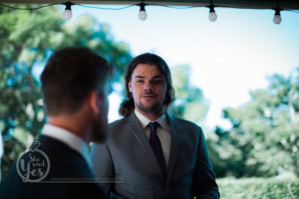 36_A+D Wedding_She_Said_Yes_Wedding_Photography_Brisbane