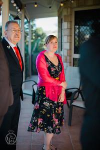 31_A+D Wedding_She_Said_Yes_Wedding_Photography_Brisbane