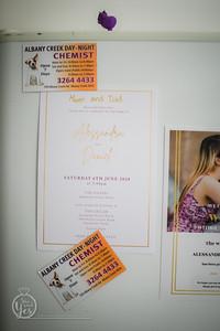 14_A+D Wedding_She_Said_Yes_Wedding_Photography_Brisbane