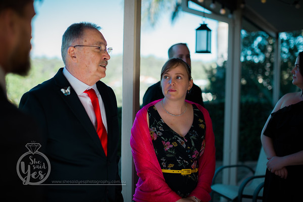 39_A+D Wedding_She_Said_Yes_Wedding_Photography_Brisbane