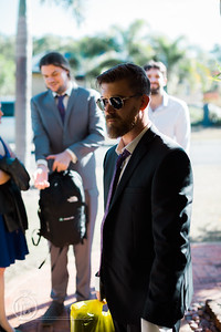 15_A+D Wedding_She_Said_Yes_Wedding_Photography_Brisbane