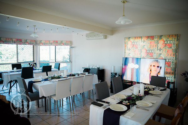 7_A+D Wedding_She_Said_Yes_Wedding_Photography_Brisbane