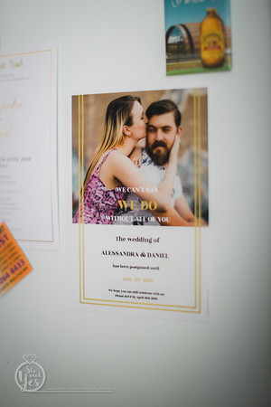13_A+D Wedding_She_Said_Yes_Wedding_Photography_Brisbane