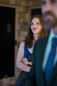 32_A+D Wedding_She_Said_Yes_Wedding_Photography_Brisbane