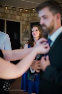 34_A+D Wedding_She_Said_Yes_Wedding_Photography_Brisbane