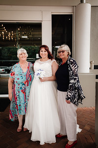14_A+M_at_Bribie_Island_RSL_She_Said_Yes_Wedding_Photography_Brisbane