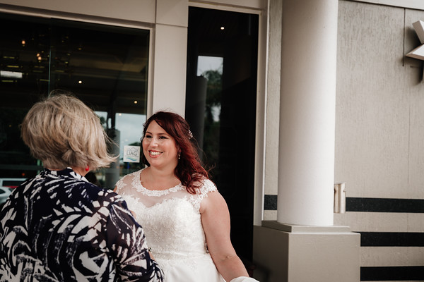 11_A+M_at_Bribie_Island_RSL_She_Said_Yes_Wedding_Photography_Brisbane