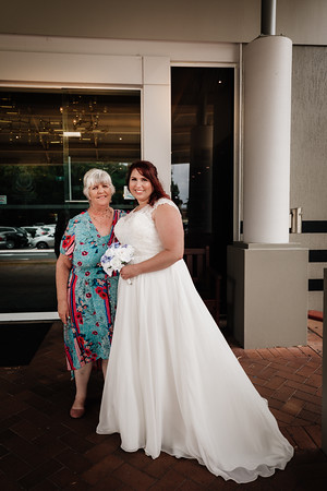 13_A+M_at_Bribie_Island_RSL_She_Said_Yes_Wedding_Photography_Brisbane