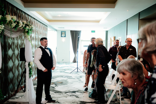 18_A+M_at_Bribie_Island_RSL_She_Said_Yes_Wedding_Photography_Brisbane
