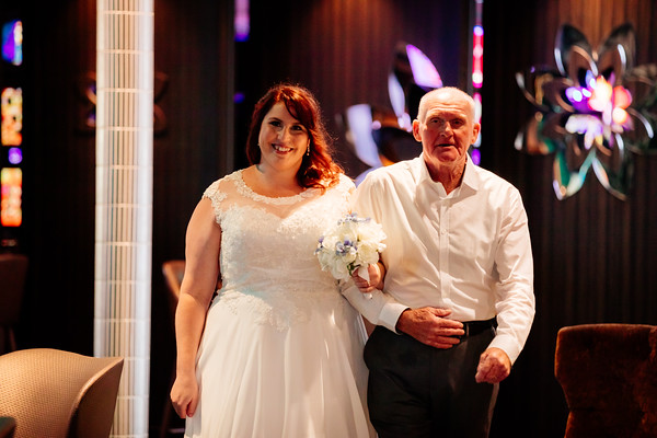 19_A+M_at_Bribie_Island_RSL_She_Said_Yes_Wedding_Photography_Brisbane