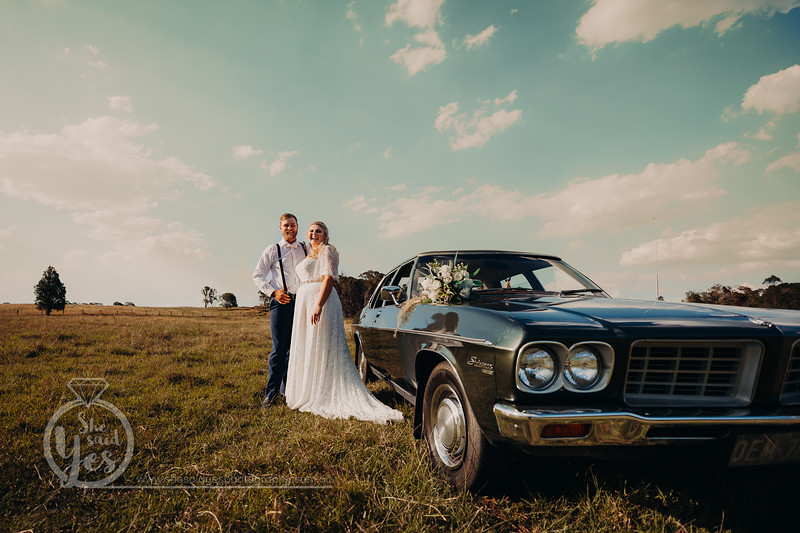 656_A+T-Bride-and-Groom-at-Ocean View Estates_She_Said_Yes_Wedding_Photography_Brisbane