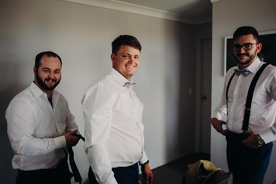 7_A+T-at-Ocean View Estates_She_Said_Yes_Wedding_Photography_Brisbane