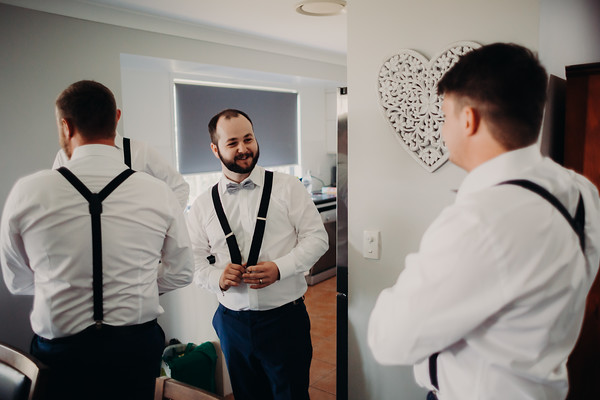 13_A+T-at-Ocean View Estates_She_Said_Yes_Wedding_Photography_Brisbane