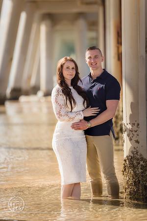 16_Engagement_She_Said_Yes_Wedding_Photography_Brisbane