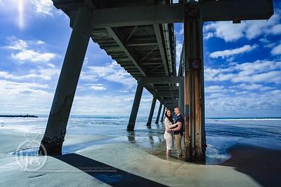 5_Engagement_She_Said_Yes_Wedding_Photography_Brisbane