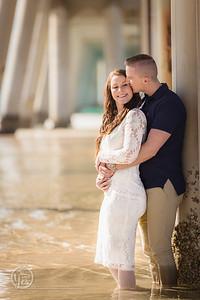 12_Engagement_She_Said_Yes_Wedding_Photography_Brisbane