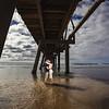 2_Engagement_She_Said_Yes_Wedding_Photography_Brisbane