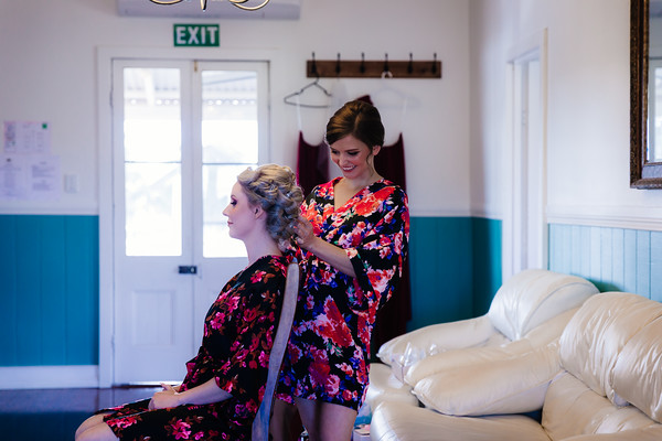 11_B+K_at_Albert_River_Wines_She_Said_Yes_Wedding_Photography_Brisbane