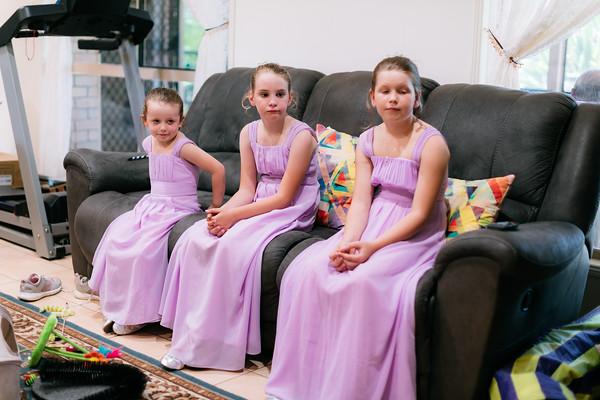 14_BnB_Bridal_prep_She_Said_Yes_Wedding_Photography_Brisbane