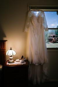 4_BnB_Bridal_prep_She_Said_Yes_Wedding_Photography_Brisbane