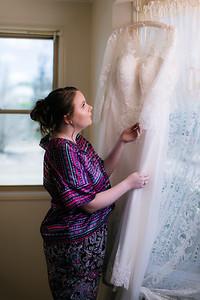 9_BnB_Bridal_prep_She_Said_Yes_Wedding_Photography_Brisbane