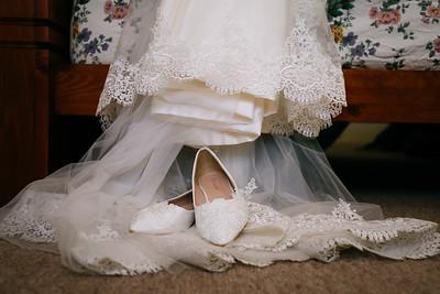 5_BnB_Bridal_prep_She_Said_Yes_Wedding_Photography_Brisbane