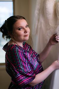 8_BnB_Bridal_prep_She_Said_Yes_Wedding_Photography_Brisbane