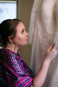 6_BnB_Bridal_prep_She_Said_Yes_Wedding_Photography_Brisbane