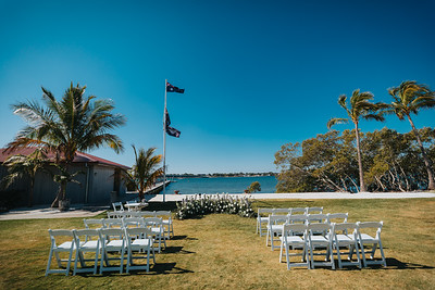 4_C+J_at_Sandstone_Point_Hotel_She_Said_Yes_Wedding_Photography_Brisbane
