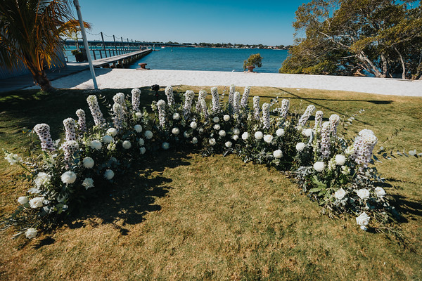 11_C+J_at_Sandstone_Point_Hotel_She_Said_Yes_Wedding_Photography_Brisbane