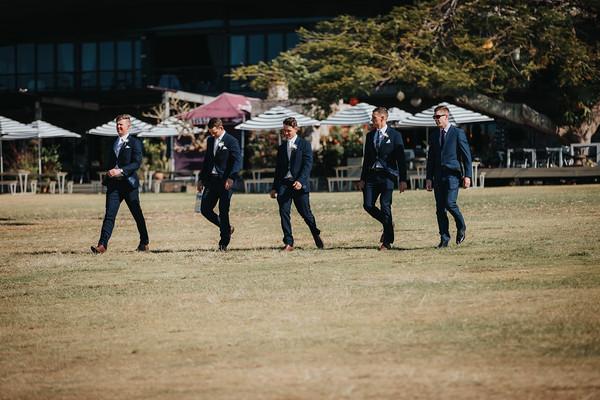 16_C+J_at_Sandstone_Point_Hotel_She_Said_Yes_Wedding_Photography_Brisbane