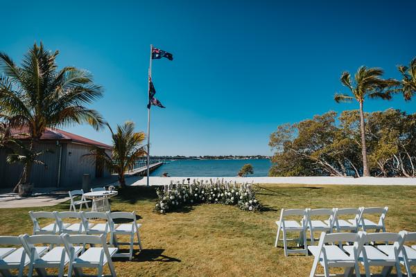 5_C+J_at_Sandstone_Point_Hotel_She_Said_Yes_Wedding_Photography_Brisbane