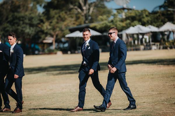 18_C+J_at_Sandstone_Point_Hotel_She_Said_Yes_Wedding_Photography_Brisbane