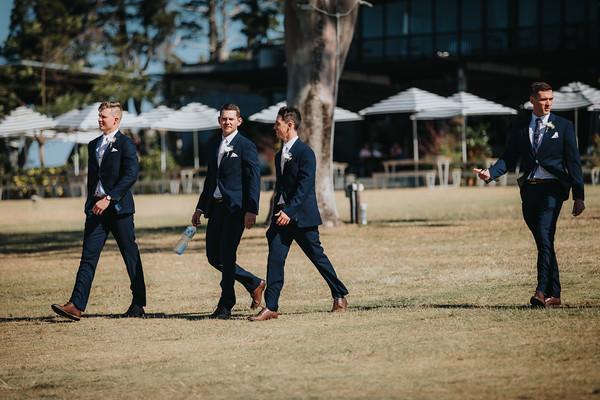 17_C+J_at_Sandstone_Point_Hotel_She_Said_Yes_Wedding_Photography_Brisbane