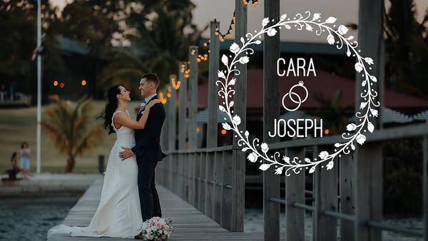 Cara_and_Joseph_1080p