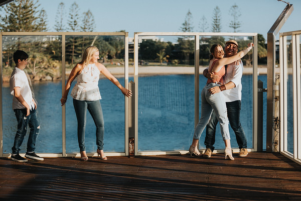 12_CnC_Pre-wedding_at_Novotel_Twin_Waters_She_Said_Yes_Wedding_Photography_Brisbane