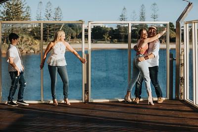 12_CnC_Pre-wedding_at_Novotel_Twin_Waters_She_Said_Yes_Wedding_Photography_Brisbane