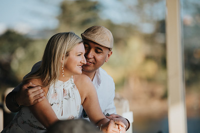 19_CnC_Pre-wedding_at_Novotel_Twin_Waters_She_Said_Yes_Wedding_Photography_Brisbane
