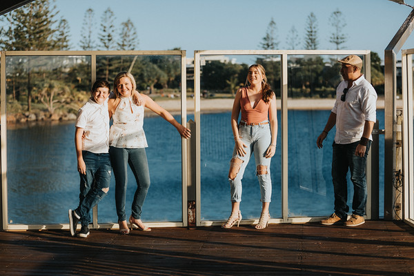 14_CnC_Pre-wedding_at_Novotel_Twin_Waters_She_Said_Yes_Wedding_Photography_Brisbane