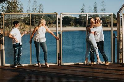 13_CnC_Pre-wedding_at_Novotel_Twin_Waters_She_Said_Yes_Wedding_Photography_Brisbane