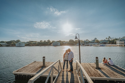 4_CnC_Pre-wedding_at_Novotel_Twin_Waters_She_Said_Yes_Wedding_Photography_Brisbane